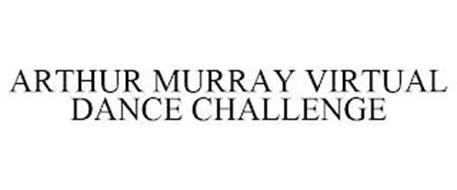 ARTHUR MURRAY VIRTUAL DANCE CHALLENGE