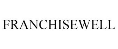 FRANCHISEWELL