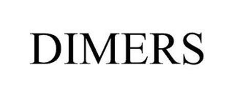 DIMERS
