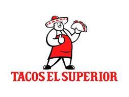 TACOS EL SUPERIOR
