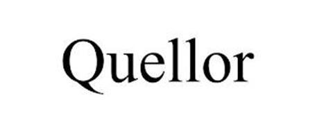 QUELLOR