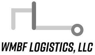 WMBF LOGISTICS, LLC