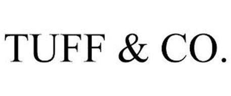 TUFF & CO.