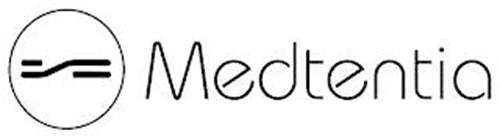 MEDTENTIA