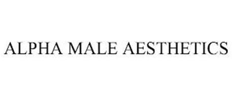 ALPHA MALE AESTHETICS