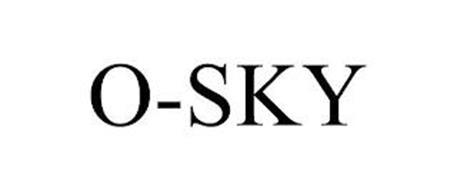 O-SKY