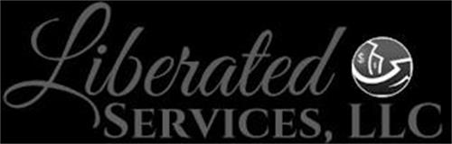 LIBERATED SERVICES, LLC