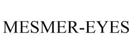 MESMER-EYES