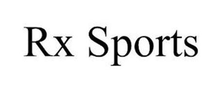 RX SPORTS