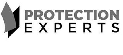 PROTECTION EXPERTS