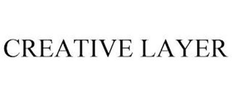 CREATIVE LAYER