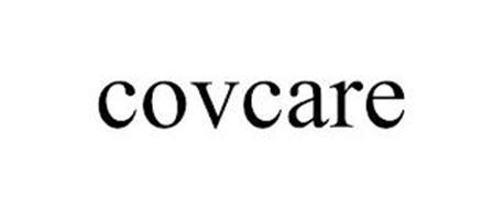 COVCARE