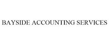 BAYSIDE ACCOUNTING SERVICES