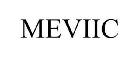 MEVIIC