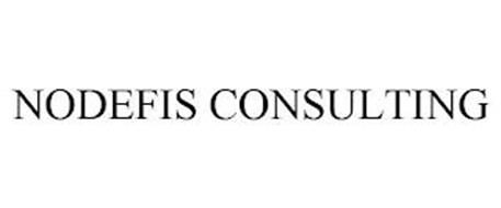 NODEFIS CONSULTING