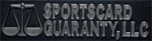 SPORTSCARD GUARANTY, LLC