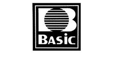 B BASIC