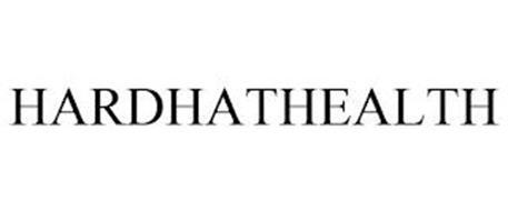 HARDHATHEALTH