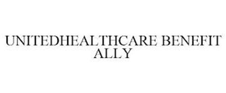 UNITEDHEALTHCARE BENEFIT ALLY