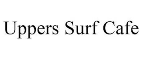 UPPERS SURF CAFE