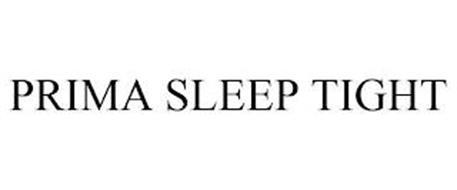 PRIMA SLEEP TIGHT