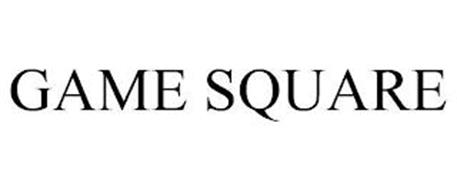 GAME SQUARE