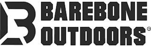 B BAREBONE OUTDOORS