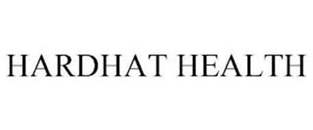 HARDHAT HEALTH
