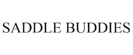 SADDLE BUDDIES
