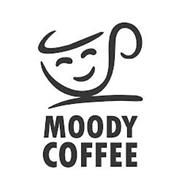 MOODY COFFEE