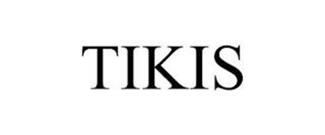 TIKIS