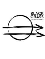 BLACK GRASS CIDERWORKS