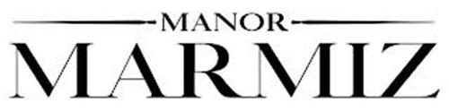 MANOR MARMIZ