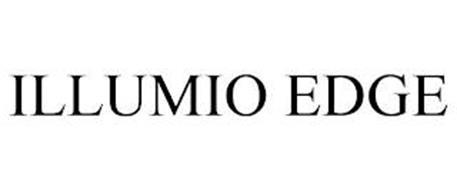 ILLUMIO EDGE