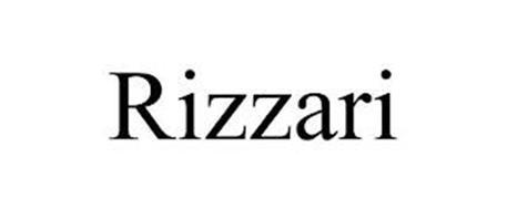 RIZZARI