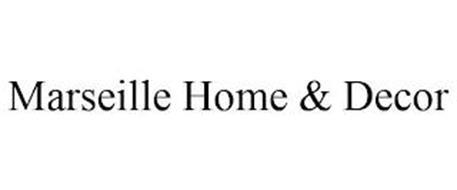 MARSEILLE HOME & DECOR