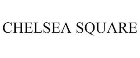 CHELSEA SQUARE