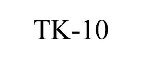 TK-10