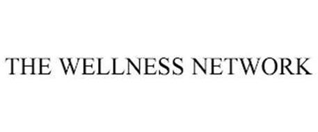 THE WELLNESS NETWORK