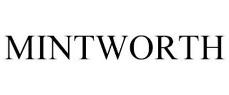 MINTWORTH