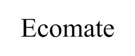 ECOMATE