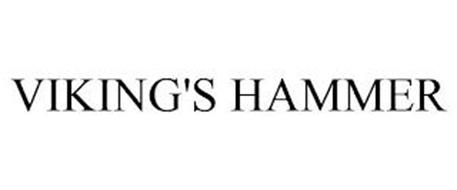 VIKING'S HAMMER