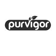 PURVIGOR