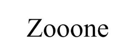ZOOONE