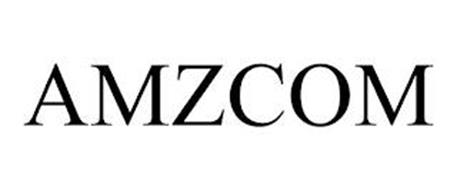 AMZCOM