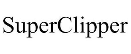 SUPERCLIPPER