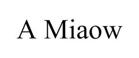 A MIAOW