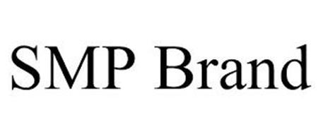 SMP BRAND