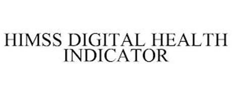 HIMSS DIGITAL HEALTH INDICATOR