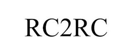 RC2RC